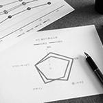 弔電の電報料金[NTT/郵便局/ソフトバンク/auKDDI/ベリーカード]